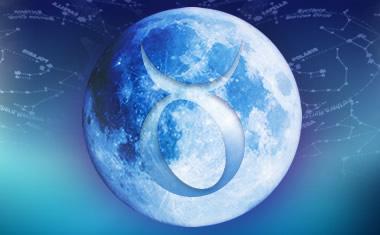 Resultado de imagem para Lua Cheia de Touro